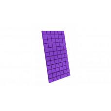 Акустический поролон квадрат Kvadra