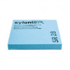 Sylomer SR 28 (25 mm)