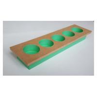 Подрозетник звукоизоляционный TichoBlock 5