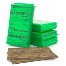 МаксФорте-ЭКОплита 60 кг/м3.