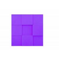Акустический поролон пазл Puzzle