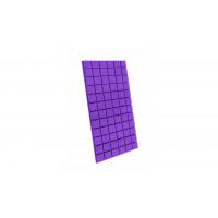 Акустический поролон квадрат Kvadra Pro
