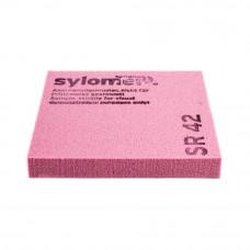 Sylomer SR 42 (25 mm)