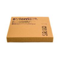 Sylomer SR 110 (25 mm)