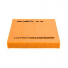 Sylomer SR 18 (25 mm)