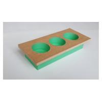 Подрозетник звукоизоляционный TichoBlock 3