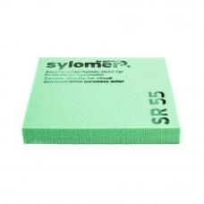 Sylomer SR 55 (25мм)