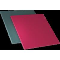 Wallhof HPL (пластиковые панели)